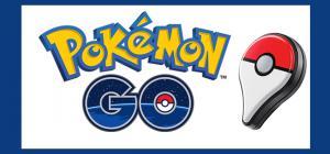 Pokemom Go disponibile in Italia. Ecco come risparmiare la batteria del proprio smartphone