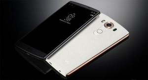 LG V10 ha un successore che arriverà sui mercati a settembre
