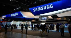Samsung intende investire sul settore automotive