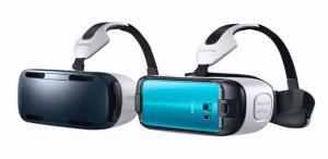Oculus, ad ottobre si terrà Connect 3, terza conferenza degli sviluppatori