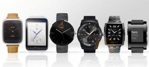 Apple Watch soddisfa i clienti meglio degli smartwatch di Samsung