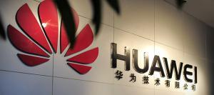 Wall Street Journal riferisce che Huawei intende superare Apple e Samsung entro il 2021