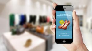 Mobile Shopping, boom di acquisti da smartphone