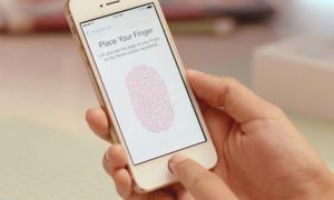 Smartphone, dal 2017 nei telefoni saranno sempre più presenti i lettori per le Impronte Digitali