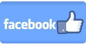 Facebook elimina l'intevento dell'uomo grazie a Trending Topic