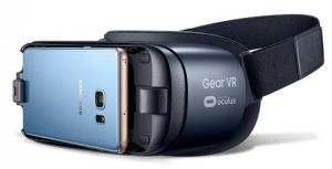 Samsung Gear VR e MicroSD 256GB in regalo a chi preordina il Galaxy Note7