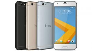 HTC One A9s verr presentato il 1 settembre a IFA 2016