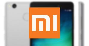 Xiaomi lancia Mi Pay, il nuovo servizio di pagamenti mobile