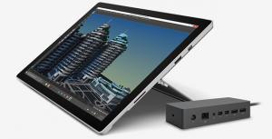 IDC, è prevista un forte aumento di Windows nel mercato dei Tablet