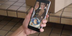 Google Duo è la nuova app per Videochiamare gratutamente in HD
