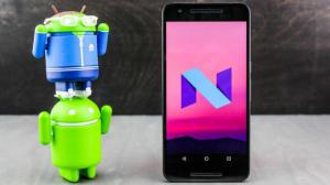 Android: Lollipop e Marshmallow guidano la classifica, Nougat crescita lenta