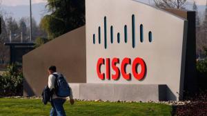 Cisco System effettua un taglio di 14 mila dipendenti