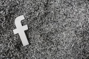 Facebook contro gli adblocker, pronte tecnologie per forzare il blocco