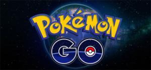 Pokemon Go: Aggiornamento porta nuovo Radar e correzione bug
