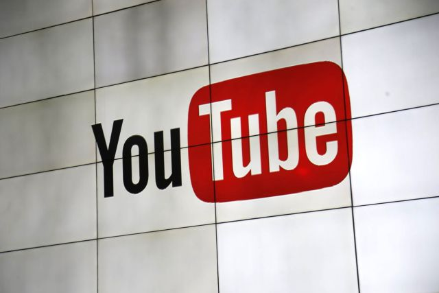 Google Backstage, Social Network su Youtube per i videomaker