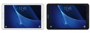 Samsung, il nuovo tablet  Galaxy Tab S3 arriva entro la fine del 2016
