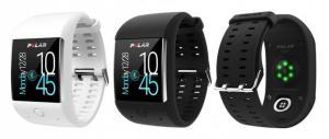 Polar M600, smartwatch Android Wear per sportivi che dura a lungo
