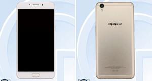 Oppo R9S, nuovo smartphone in arrivo ad ottobre