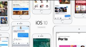 iOS 10, cosa si deve fare se dopo l'aggiornamento l'iPhone è bloccato e non si accende