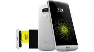 LG G5 Smart Edition, smartphone con Snapdragon 652 e prezzo inferiore al top di gamma