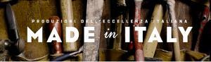 Amazon, Confartigianato offre sul famoso sito e-commerce il Made in Vicenza