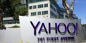 Yahoo conferma: un attacco hacker del 2014 ha colpito 500 milioni di utenti