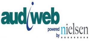 Audiweb: a luglio 28,4 milioni di utenti unici in Italia