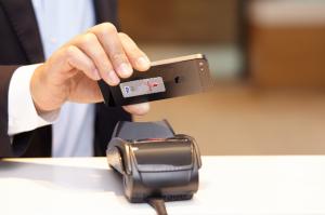 LG Pay, il servizio di pagamento sarà reso disponibile nel 2017