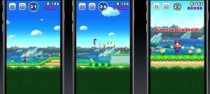 Nintendo: Super Mario Run per iPhone, Pokemon Go per Apple Watch