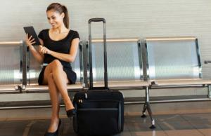 4 Imperdibili Apps da scaricare per le tue vacanze di Settembre
