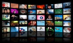 Video online, reputazione e foto rubate, cosa fare in questi casi