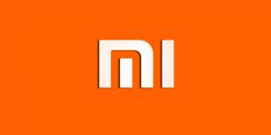 Xiaomi Mi 5s, come funzionera' il sensore di impronte digitali a ultrasuoni