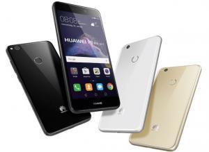 Huawei P8 Lite 2017 in vendita in Italia