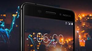 Nokia 6, il primo smartphone di HMD con Android 7 è in vendita dal 19 gennaio