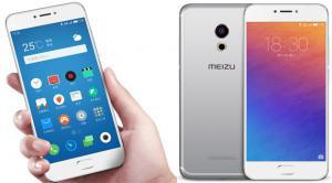 Meizu: Attesi almeno 6 smartphone nel 2017