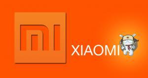 Xiaomi Mi 6 arriverà in 3 varianti e con 2 processori diversi