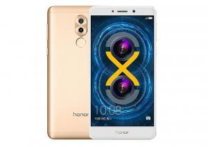 Honor cerca tester per provare il nuovo smartphone Honor 6X