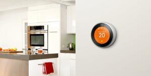 Nest in Italia: Al via la vendita di termostati, rilevatori Smart e telecamere