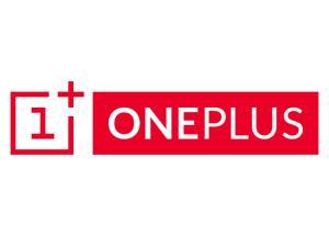 OnePlus 5 con corpo in ceramica atteso nel 2017