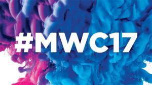 MWC 2017, i dispositivi presentati fino ad oggi