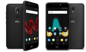 Wiko, presentati al MWC 2017 i telefoni WIM e Upulse e dei nuovi accessori