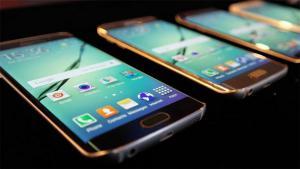 Samsung, ecco Smartphone con aggiornamento Android 7 Nougat