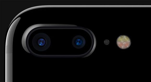 Apple ha venduto più smartphone di Samsung nel 2016