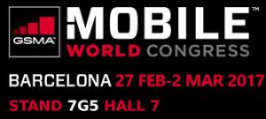 Mobile World Congress (MWC) 2017, ecco gli smartphone che verranno annunciati