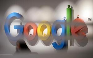 Perspective, da Google arriva il filtro contro i molestatori online