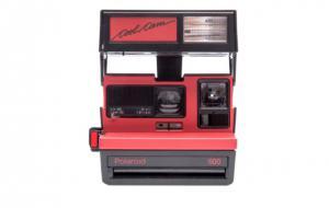 Cool Cam Red 600 : Prezzi, caratteristiche e data di uscita