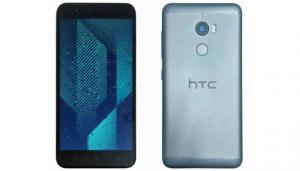 HTC presenta lo smartphone One X10 il 20 marzo