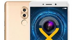 Honor 6X con doppia fotocamera in Italia da 249 euro
