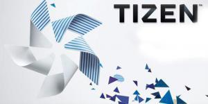 Samsung Z4 e Pride i primi smartphone con Tizen OS 3.0 in arrivo