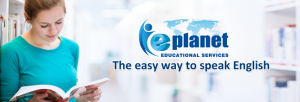 E-Planet lancia la sua prima app English Learning per smartphone